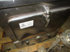 Stainless Steel Oven (Chambers Brand)