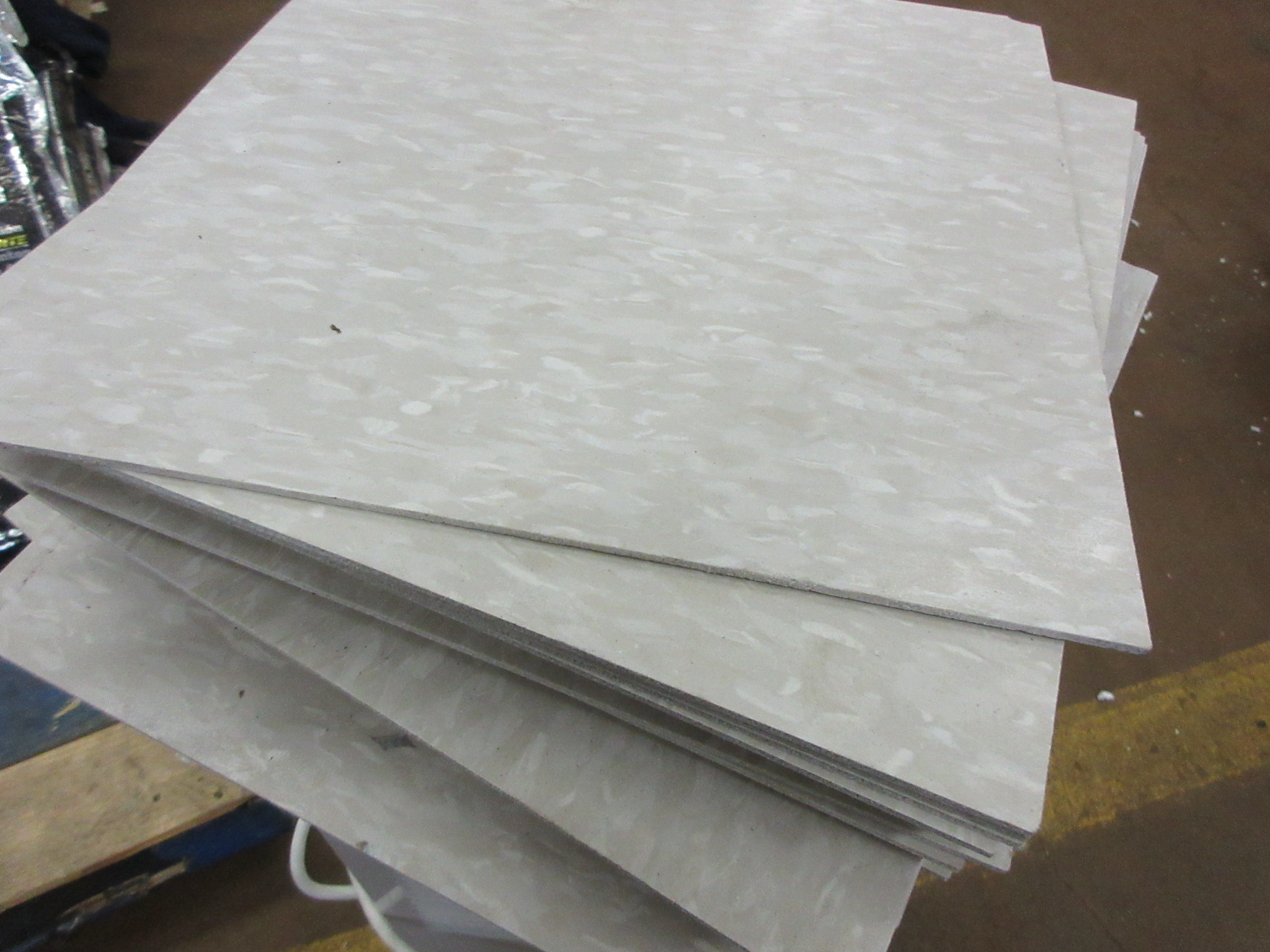 Lot of commercial tile flooring home flooring tiles lot of commercial tile flooring dailygadgetfo Gallery