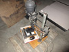 Photo Enlarger