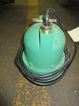 Hydromatic Sump Pump (New)