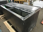 Bar cooler (for parts)